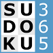 Sudoku 365
