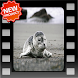 Cute Seal Image by Yolann