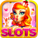 Candy Country Slots Casino by Sea Skimmer Apps