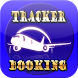 Flight Booking Tracker by Cyber Buddies