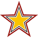 Star Laminates by MasterStrokes Advertising P Ltd Development Center