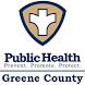 GC Public Health by Appsme72