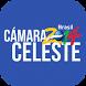 Camara Celeste by Appload