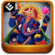 Lord Ganesha by Vega Entertainment