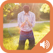 Oracion la magnifica en audio: El Magnificat by eAppsPro