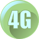 4G Network Browser by Agaba Brian