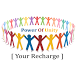 YourRecharge Customer by Recharge Software