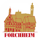 Forchheim by eVisitCard
