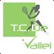 T.C. De Vallei