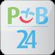 plusbank24 by PLUS BANK S.A.