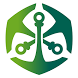 Old Mutual by OLD MUTUAL LIFE ASSURANCE COMPANY (SA LIMITED