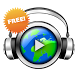 Coconut Music Player (Free) by RedGrave Apps