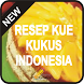 Resep Kue Kukus Bolu Indonesia by Shakira Creative