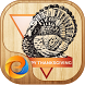 Thanksgiving - eTheme Launcher by Egame Studio