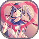 Art Yandere Simulator Wallpapers by Project Cool HD wallpapers