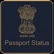 Passport Seva by Public Apps India