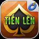 Ongame Tiến Lên (game bài) by Net2e