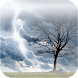 Lightning and Thunder Sounds by Char Apps