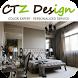 CTZ Design by Fav Apps Pte Ltd