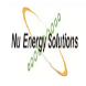 Nu Energy Solutions by Silktex Trade, Research, & Development, LTD.