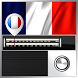 French Radio Stations by BestRadioStations