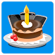 Birthday Reminder & Auto SMS by CDaniel Web Co