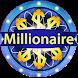Millionaire 2018 by Evolution Studio