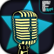 Personal Voice Judge by Fately Apps