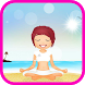 Yoga For Health - Offline by Fitness Apps,Inc