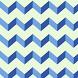 Zigzag Maze 3D by Truls Macromez