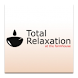 Total Relaxation by appyli