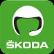 ŠKODA Motorsport App by ŠKODA AUTO a.s.