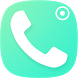 Call Recorder Automatic by FullScan