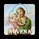 Novena a San Giuseppe by FungoApps