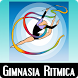 Gimnasia Ritmica by MejorApp