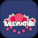 Ballventure