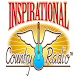 Inspirational Country Radio by ICR APP