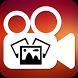 Photo To Video Maker by Manila Mobi