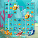 Onet Fish by Mint Media Games