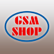 Mobil Com GSM SHOP by NP MobileComm