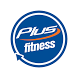 Plus Fitness by Netpulse Inc.