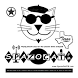 SpazoCat FM Smooth Jazz Texas by Nobex Technologies