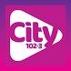 Radio FM City102.3 by Nobex Partners - sp