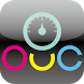 OUcare by OUcare store