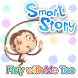 "Smart Story ""Play With Me Too"" by 주식회사 나무앤"