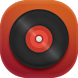 Music Player Pro by White Shoot Dev