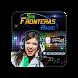 Sin Fronteras Radio HD by www.radioonlinehd.com