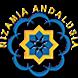 Nizamia Andalusia