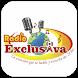 Radio La Exclusiva Macusani by SowerTec NetWork Inc