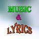 Paramore Music Lyrics by Syaqila Apps